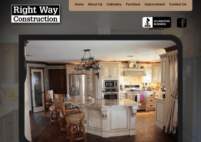Rightway Construction
